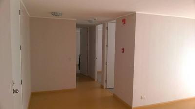 amplia-casa-en-alquiler-inmediaciones-aniceto-arce