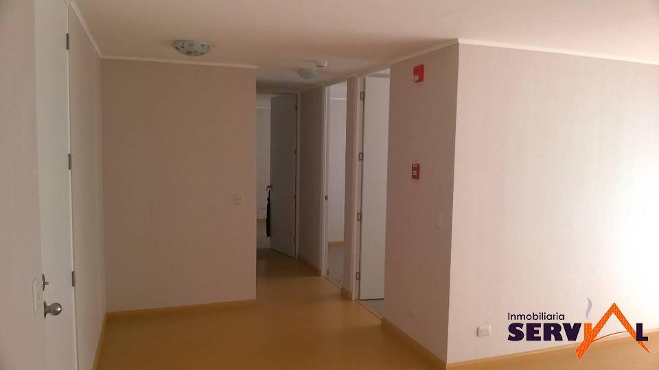 normal-amplia-casa-en-alquiler-inmediaciones-aniceto-arce