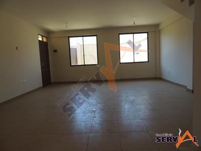 casa-en-venta-de-2-abra