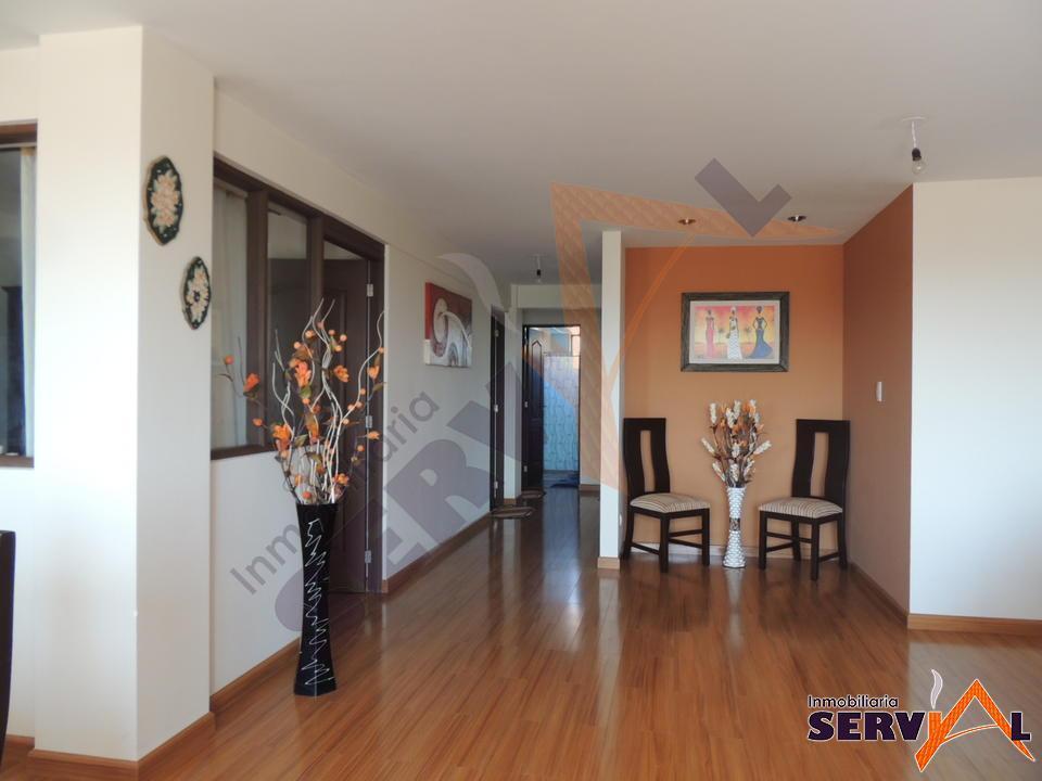 normal-departamento-en-venta-inmediaciones-de-ii-zona-seminario