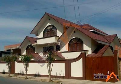 hermosa-amplia-casa-de-tres-tadeo-haenke-avbeijing