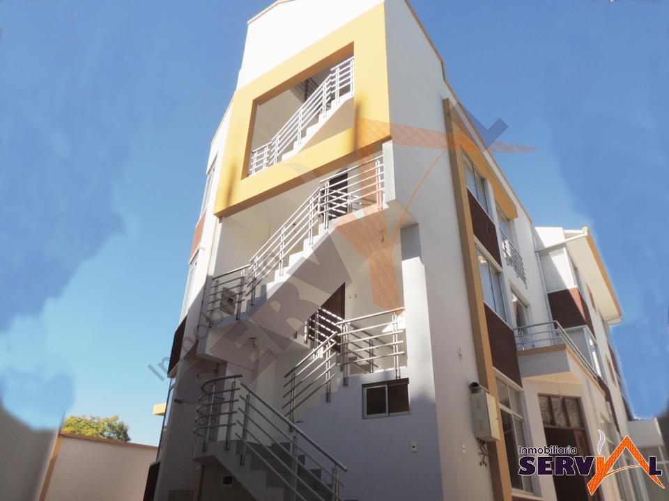 1-thumbnail-vendo-hermoso-edificio-a-estrenar-con-5-departamentos