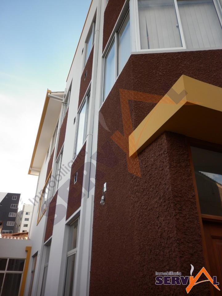 3-thumbnail-vendo-hermoso-edificio-a-estrenar-con-5-departamentos