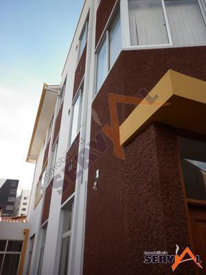 vendo-hermoso-edificio-a-estrenar-con-5-departamentos