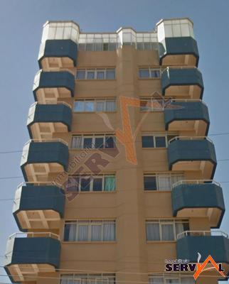 hermoso-amplio-departamento-duplex-inmediaciones-paccieri