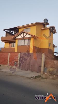 casa-de-3-plantas-en-victor-ustariz-km-4