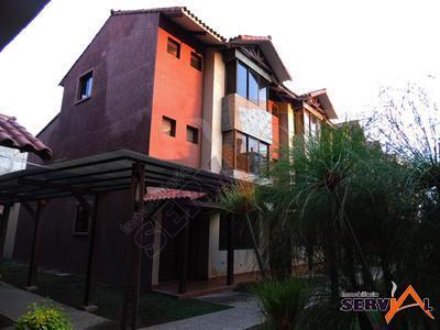 hermosa-casa-de-3-pisos-don-bosco