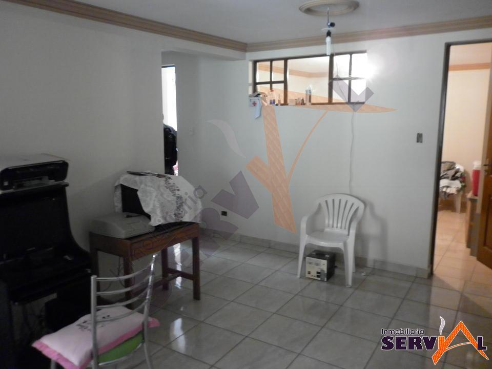 2-thumbnail-departamento-en-venta-inmediaciones-av-mendoza