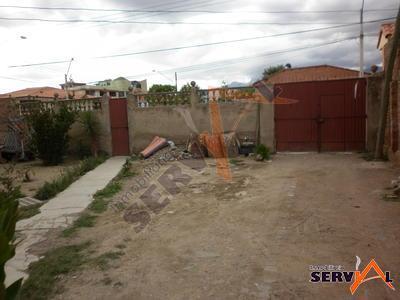 vendo-casa-como-lote-inmediaciones-centenario