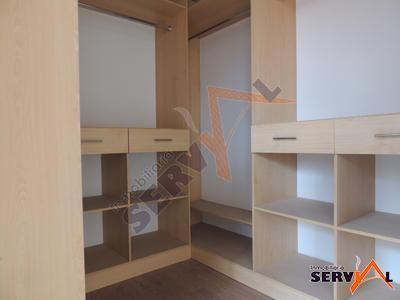 hermoso-departamento-en-venta-inmediaciones-av-dorbigny-thunupa
