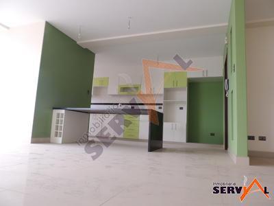 hermoso-departamento-en-venta-inmediaciones-thunupa