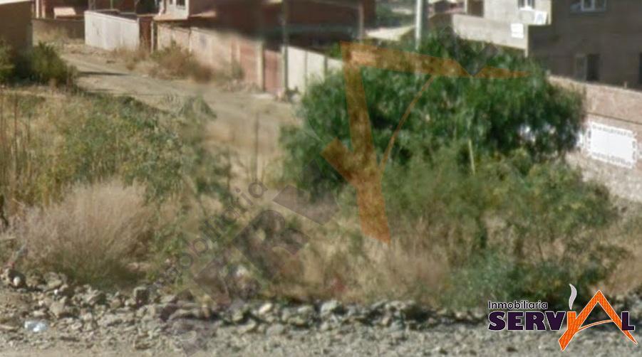 1-thumbnail-terreno-en-venta-zona-esmeralda-km-6