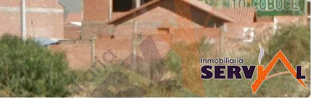 2-thumbnail-terreno-en-venta-zona-esmeralda-km-6