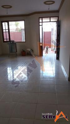 alquilo-departamento-ideal-para-pareja-sola-inmediaciones-ucatec