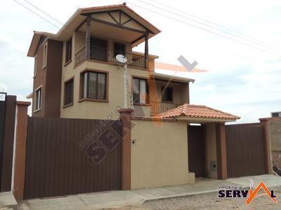 casa-en-venta-de-3-zona-esmeralda-norte