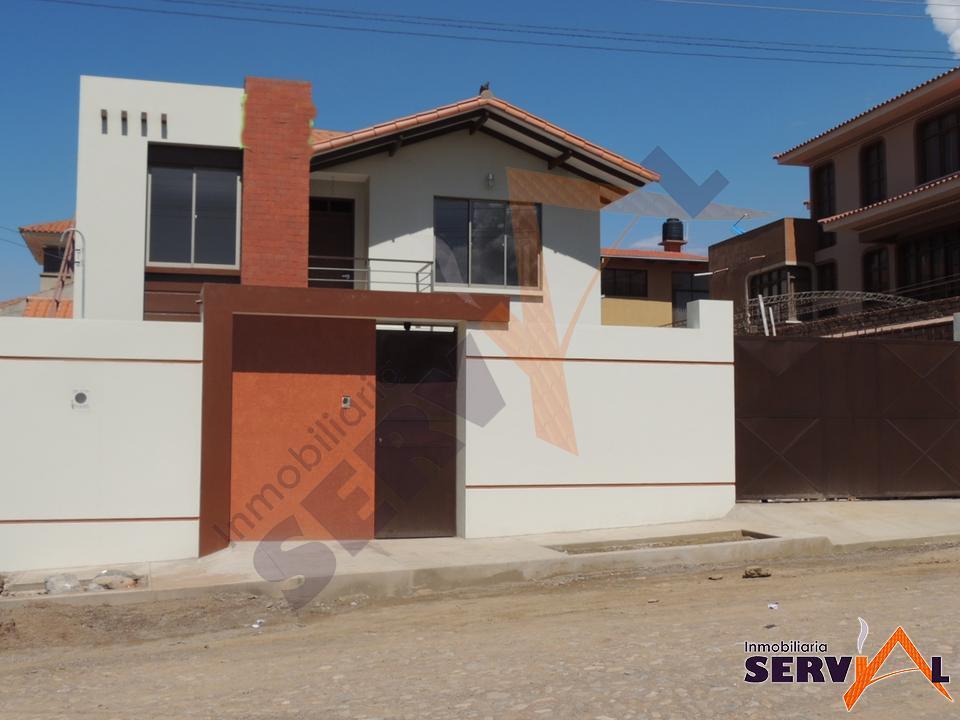 1-thumbnail-hermosa-casa-en-venta-a-villazon