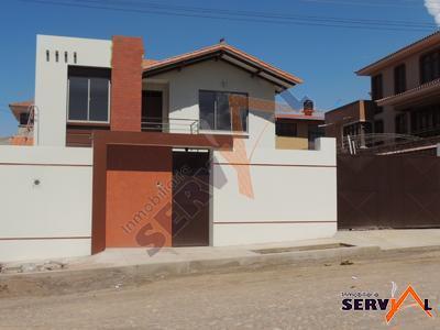 hermosa-casa-en-venta-a-villazon