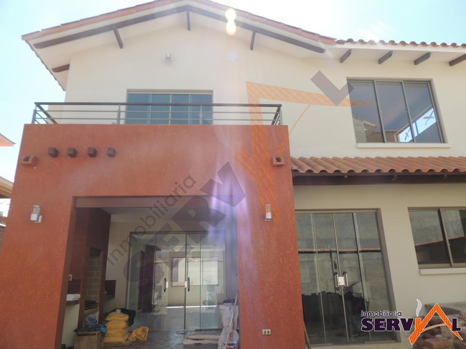 6-thumbnail-hermosa-casa-en-venta-a-villazon