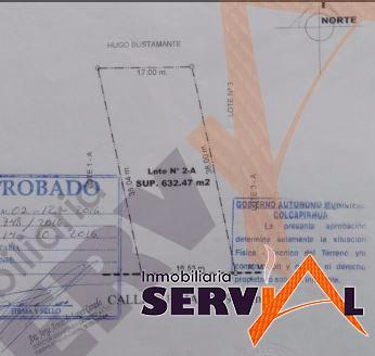 2-thumbnail-amplio-lote-de-633-m2-2-avcapitan-victor-ustariz