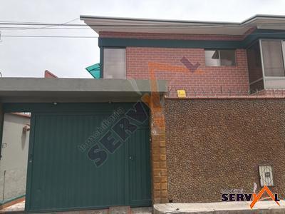 hermosa-amplia-casa-en-venta-barrio-profesional