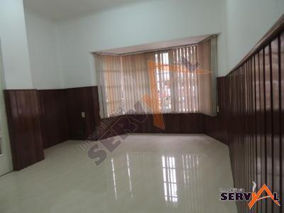 casa-independiente-en-alquiler-inmediaciones-plazuela-quintanilla