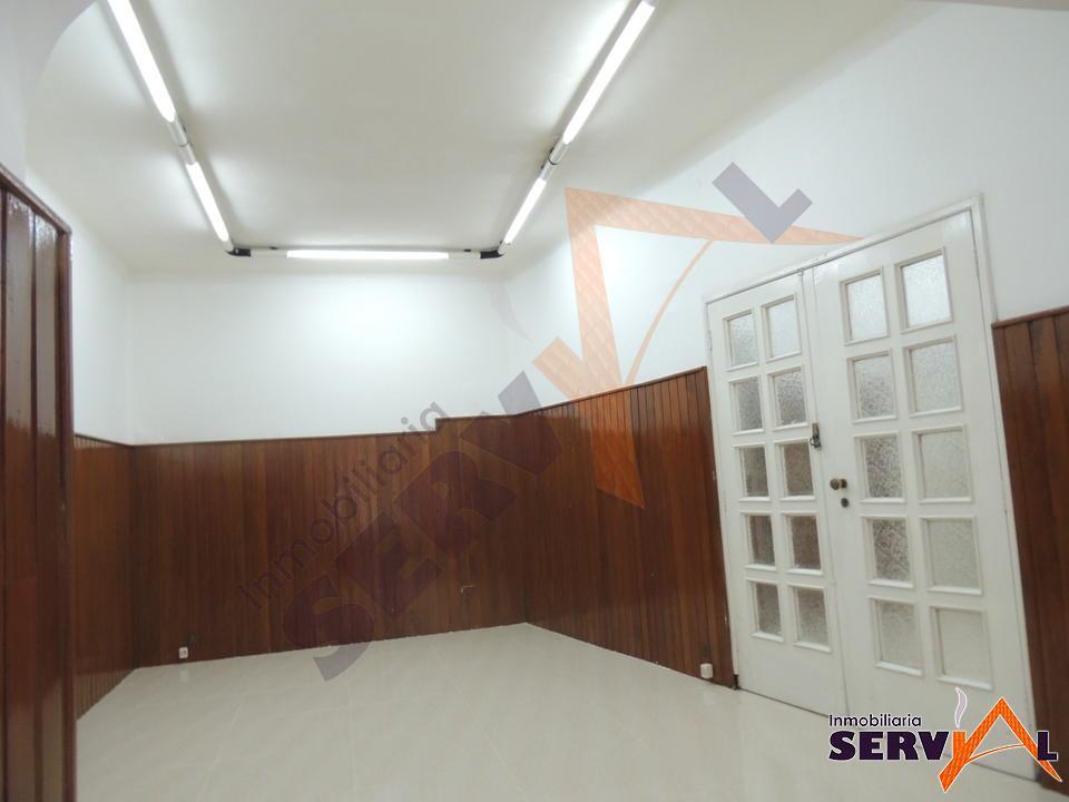 3-thumbnail-casa-independiente-en-alquiler-inmediaciones-plazuela-quintanilla