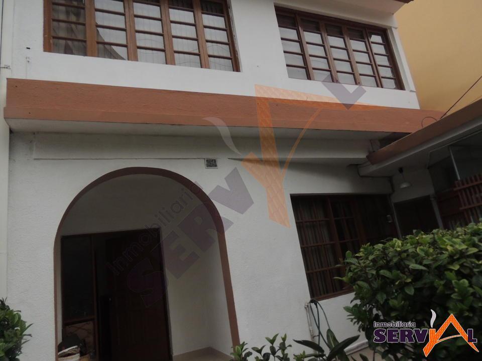 1-thumbnail-casa-independiente-en-alquiler-inmediaciones-plazuela-quintanilla