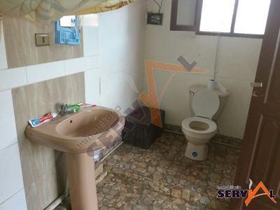 casa-con-dos-departamentos-en-av-beijing