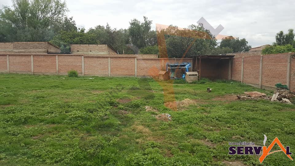 2-thumbnail-terreno-amurallado-inmediaciones-colegio-tiquipaya-78732-m2