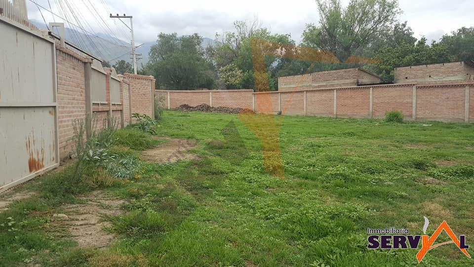 1-thumbnail-terreno-amurallado-inmediaciones-colegio-tiquipaya-78732-m2
