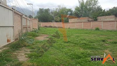terreno-amurallado-inmediaciones-colegio-tiquipaya-834-m2