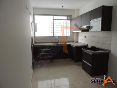 hermoso-departamento-en-alquiler-inmediaciones-tiquipaya