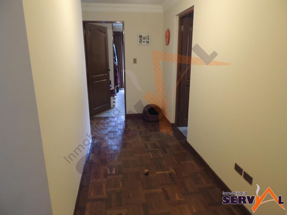 6-thumbnail-departamento-en-venta-sobre-avenida-simon-lopez