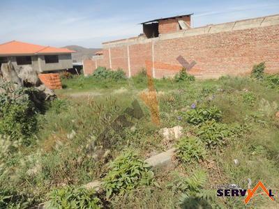 terreno-en-venta-sobre-avenida-siglo-xx