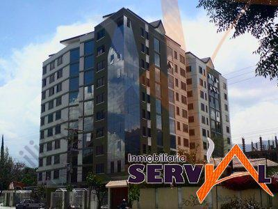 1-thumbnail-departamento-sobre-avenida-en-venta-de-la-rosa