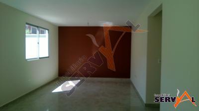 departamento-en-alquiler-inmediaciones-av-beijing