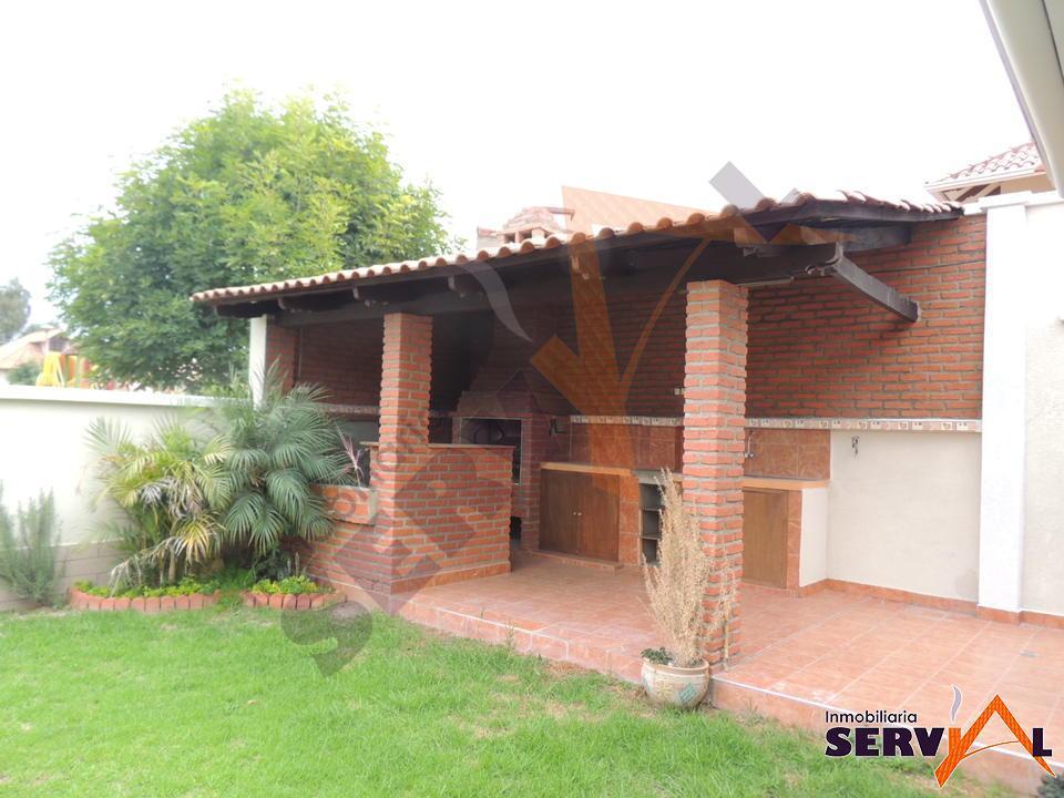 normal-hermosa-casa-de-2-plantas-tadeo-haenke-villavicencio