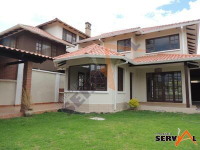 hermosa-casa-de-2-plantas-tadeo-haenke-villavicencio