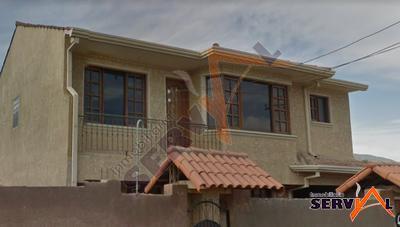 casa-independiente-de-2-plantas-aldea-sos