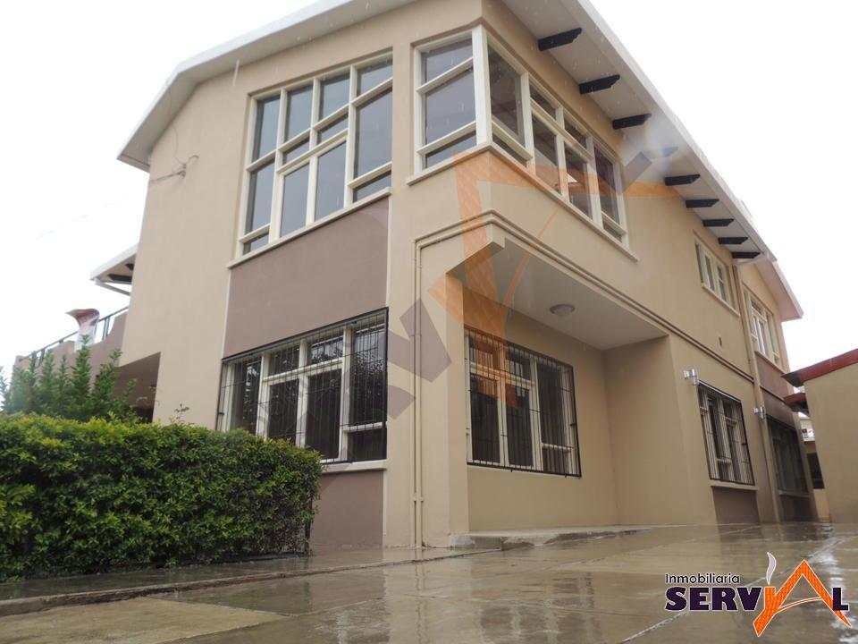 1-thumbnail-casa-con-tres-departamentos-independientes-beijing