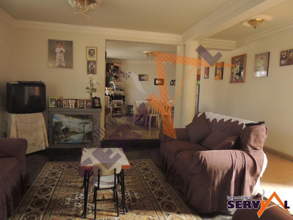 3-thumbnail-vendo-casa-sobre-avenida-zona-av-chiquicollo