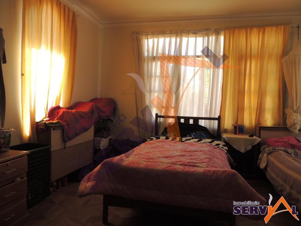 6-thumbnail-vendo-casa-sobre-avenida-zona-av-chiquicollo