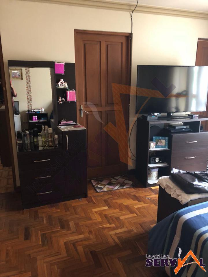 normal-casa-de-2-plantas-con-beijing-en-venta
