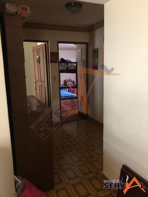 casa-de-2-plantas-con-beijing-en-venta