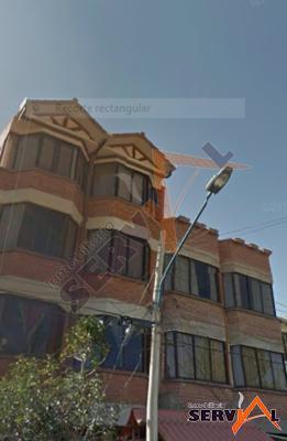 departamento-en-alquiler-inmediaciones-km-4-av-villazon