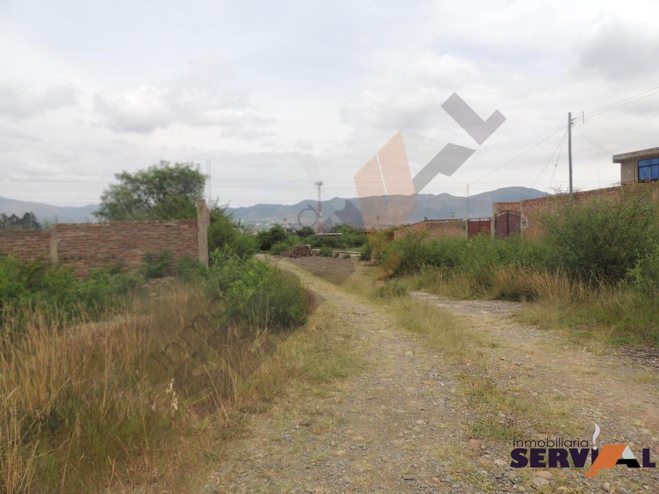6-thumbnail-amplio-terreno-de-378-m2-avenida-km-8-sacaba