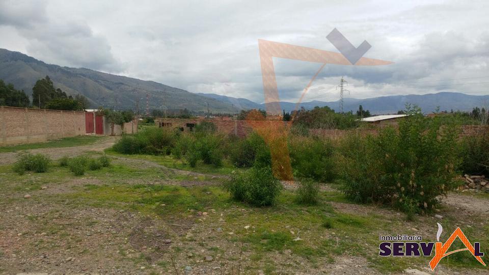 1-thumbnail-amplio-terreno-de-378-m2-avenida-km-8-sacaba