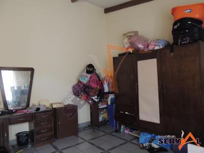 casa-estilo-chalet-con-tienda-av-circunvalacion