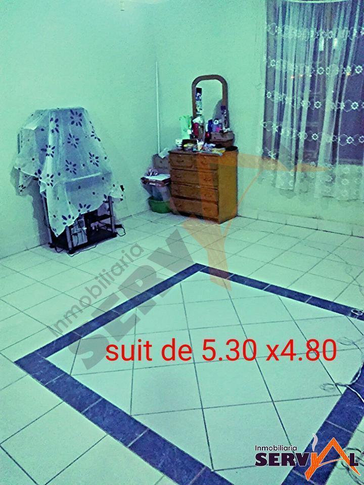 3-thumbnail-departamento-en-venta-inmediaciones-km-villazon
