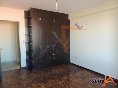 departamento-en-alquiler-independiente-inmediaciones-melchor-perez